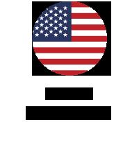アメリカ AMERICA