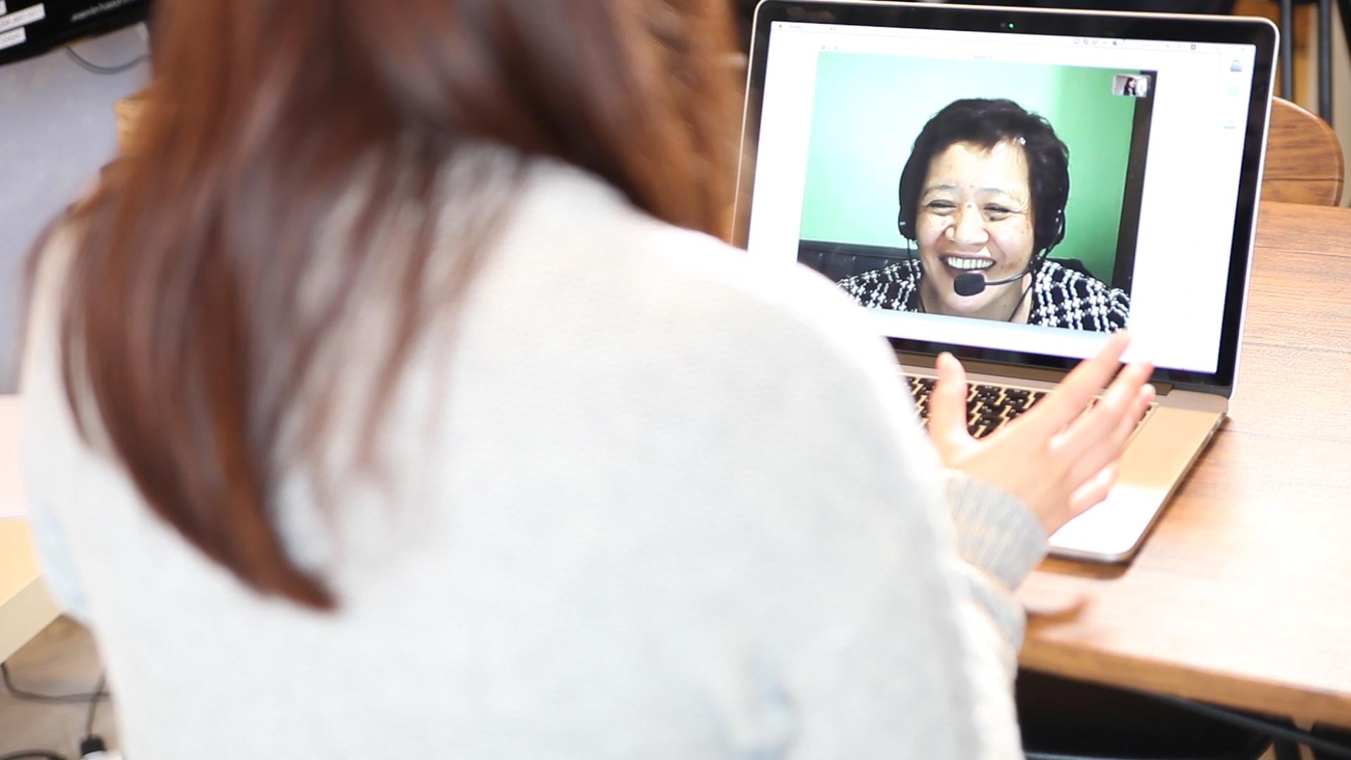 【オンライン】サマーキャンプで英語での「成功体験」を作ろう!!