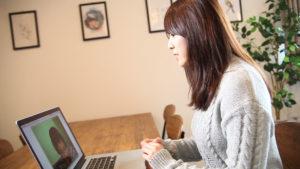 今年の夏は自宅から英語力を飛躍的に伸ばそう!オンラインサマーキャンプ開催!!