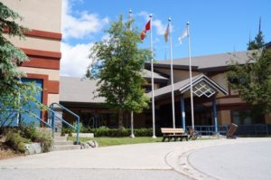 カナダ高校留学、シートゥースカイ教育委員会