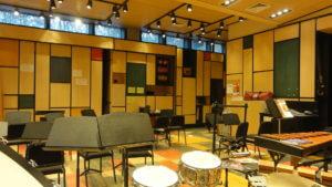 Ross School|アメリカボーディングスクール